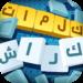 كلمات كراش – لعبة تسلية وتحدي من زيتونة 2.2 APK Download