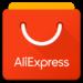 AliExpress – Smarter Shopping, Better Living  APK Download