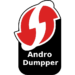 AndroDumpper Wifi ( WPS Connect )  APK Free Download