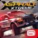 Asphalt Xtreme: Rally Racing  APK Download