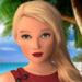 Avakin Life – 3D virtual world  APK Download