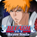 BLEACH Brave Souls  APK Download