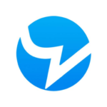 Blued – Gay Video Chat & Live Stream  APK Free Download