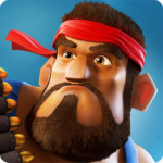 Boom Beach 34.181 APK Download