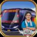 Bus Simulator Indonesia  APK Download
