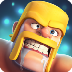 Clash of Clans 10.134.11 APK Free Download