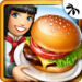 Cooking Fever  APK Free Download