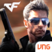 CrossFire: Legends  APK Free Download