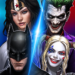 DC: UNCHAINED 1.1.0 APK Free Download