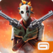Dead Rivals – Zombie MMO 1.0.2a APK Download