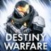 Destiny Warfare: Sci-Fi FPS 1.1.5 APK Free Download