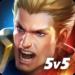 Download Arena of Valor: 5v5 Arena Game  APK