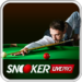 Download Snooker Live Pro & Six-red  APK