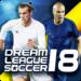 Dream League Soccer 2018  APK Download