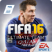 FIFA 16 Soccer  APK Download