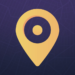 FindNow 0.2.4 APK Download