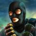 Forward Assault  APK Download