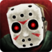 Friday the 13th: Killer Puzzle 1.6.2 APK Download