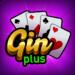 Gin Rummy Plus  APK Free Download