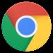 Google Chrome: Fast & Secure  APK Free Download
