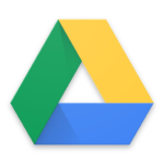Google Drive  APK Download
