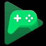 Google Play Games  APK Download