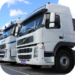 Heavy Truck Simulator  APK Download