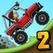 Hill Climb Racing 2  APK Download