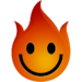 Hola Free VPN Proxy  APK Free Download