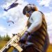 Hopeless Land: Fight for Survival 1.0 APK Download