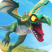 Hungry Dragon™ 1.4 APK Free Download