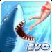 Hungry Shark Evolution  APK Free Download
