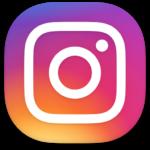 Instagram  APK Free Download