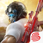 Knives Out 1.207.414502 APK Download