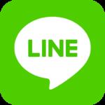 LINE: Free Calls & Messages  APK Download