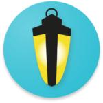 Lantern: Better than a VPN  APK Free Download