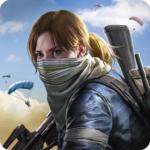 Last Battleground: Mech 1.6.1 APK Download