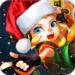 Legend of Brave 6.0.0 APK Free Download