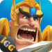 Lords Mobile  APK Free Download