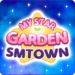 MY STAR GARDEN with SMTOWN 1.2.3 APK Free Download