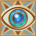 Maze: Shadow of Light 1.0.6 APK Download