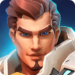 Mobile Battleground – Blitz 1.0.22 APK Download
