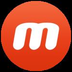 Mobizen Screen Recorder – Record, Capture, Edit  APK Download