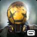 Modern Combat Versus: New Online Multiplayer FPS  APK Download