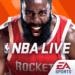 NBA LIVE Mobile Basketball  APK Download
