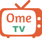 OmeTV Chat Android App  APK Free Download