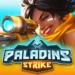 Paladins Strike 1.0 APK Download