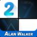 Piano Tiles 2™  APK Free Download