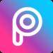 PicsArt Photo Studio: Collage Maker & Pic Editor  APK Download