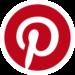 Pinterest  APK Download